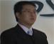 SolidWorks Simulation业务拓展经理张俊专访
