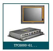 工业级平板电脑TPC6000-61...