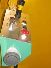 变频控制系统(一)
