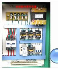 变频控制系统(三)