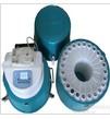 自动水质采集器