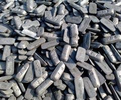建邦牌炼钢生铁标准