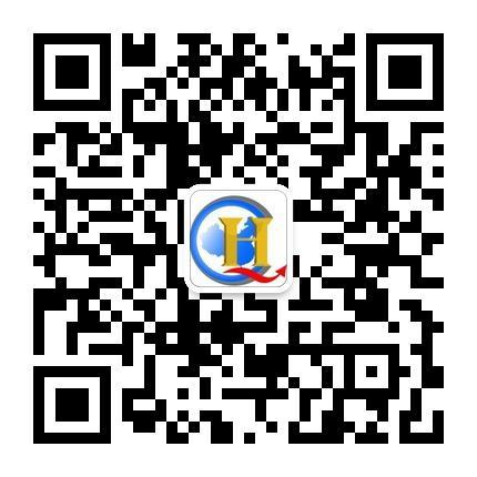 衡器资讯网订阅号
