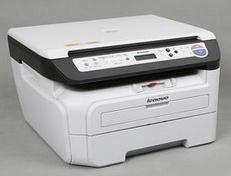 一体打印机
