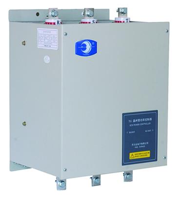 TG晶闸管功率控制器