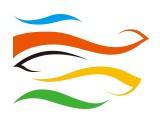 中国(青岛)橡胶工业博览会