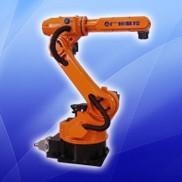 RB工业机器人