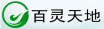 北京百灵天地环保科技有限公司