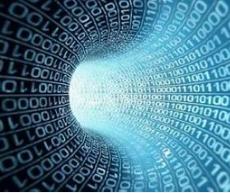 物联网实验平台实训室仪器设备采购公告