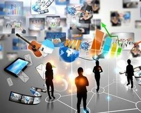 智慧家庭物联网科学探索实验室项目单一来源采购公示