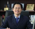 江苏天瑞刘召贵博士入选2013国家科技创新创业人才