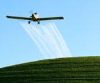 排除一切灌溉问题保春耕无忧