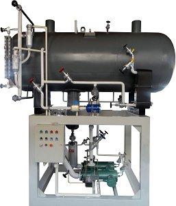 凝新氟利昂桶泵机组/凝新专利氟利昂桶泵机组/氟利昂桶泵机组