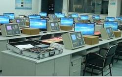 物联网实验室设备采购公告