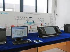 潍坊学院物联网实验室设备采购公开招标公告