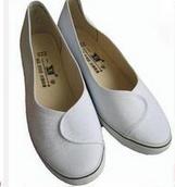 采购护士鞋比选公告