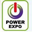 2014第四届中国(广州)国际电源产品及技术展览会