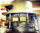 供应全氢罩式炉