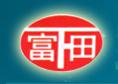 青岛富田电力环保设备制造有限公司