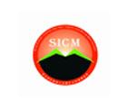 SICM-2014年第十一届四川国际煤炭工业暨矿山机械博览会