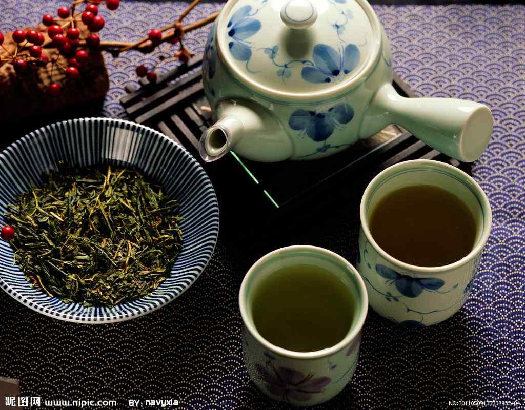 第二届两岸茶文化论坛—茶文化与两岸一家亲