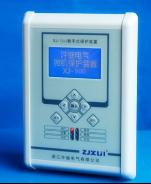 浙江许继XJ-500微机保护 综合…