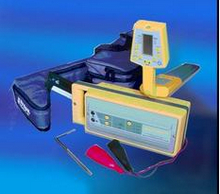 智能管线仪、地下管线探测仪、电缆路径仪、电缆识别仪采购公告