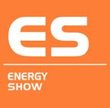 2014年新能源与电力电工展(Energy Show)