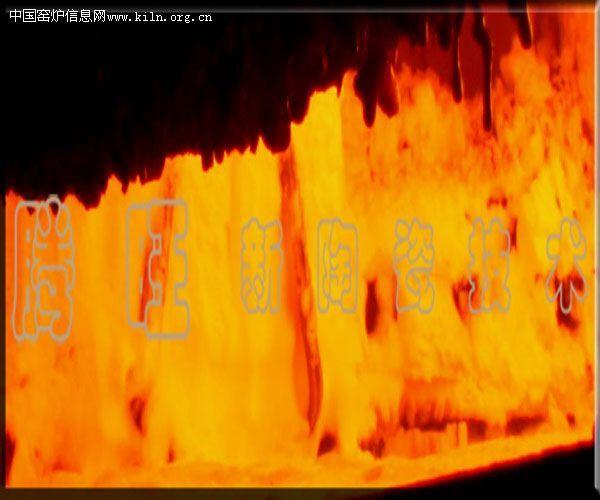 玻璃炉窑挂钩砖陶瓷焊补