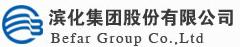 滨化集团股份有限公司