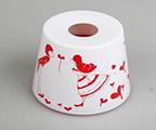 纸巾行业事件一览