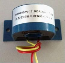 AKH-0.66W-12系列微型电流互…