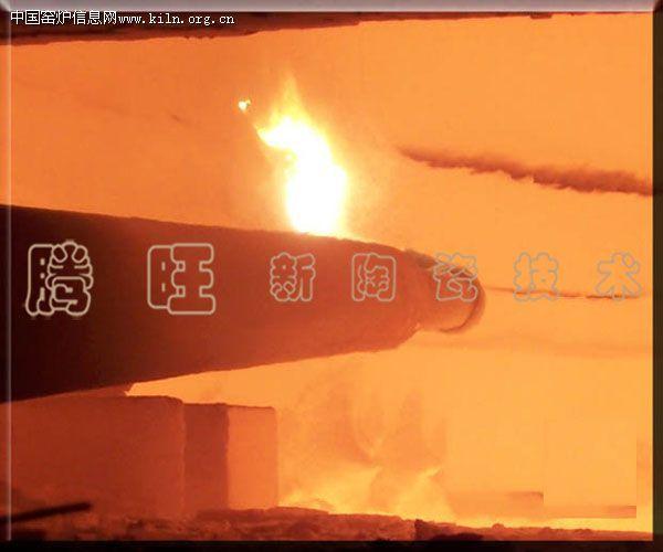 """玻璃炉窑双""""J""""型吊墙(""""L""""型…"""