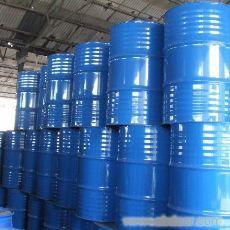 南京中铭石化供应合成液化气原料轻质油甲醇