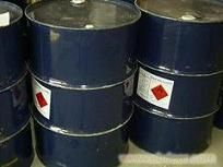 供应合成液化气原料轻质油甲醇二甲醚轻烃碳五