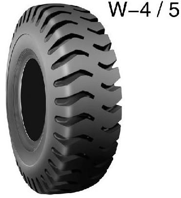 车轮根e���!�.���/_21-35矿用铲运机轮胎 e4花纹