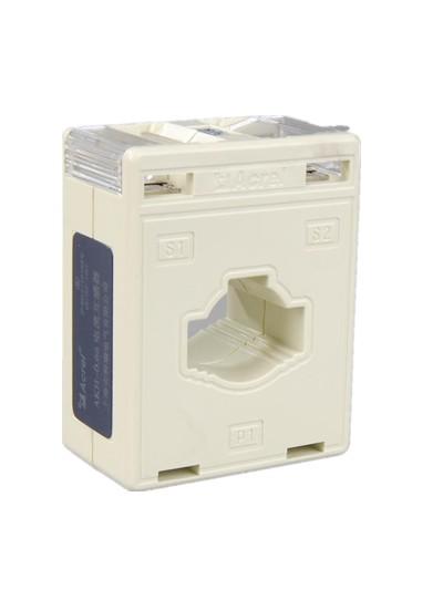 安科瑞AKH-0.66-30I低压测量型电流互感器