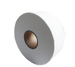 全木浆680g大盘纸