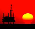 非常规油气勘探开发技术与装备应用研讨会暨煤层气、页岩气项目合作交流会