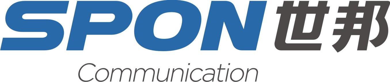 长沙世邦通信技术有限公司