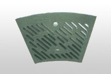 球磨机衬板从生产到维护的要点