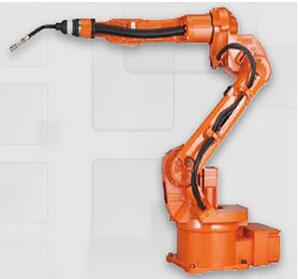 青岛六轴机器人