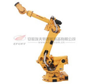 ER210-C40型工业机器人