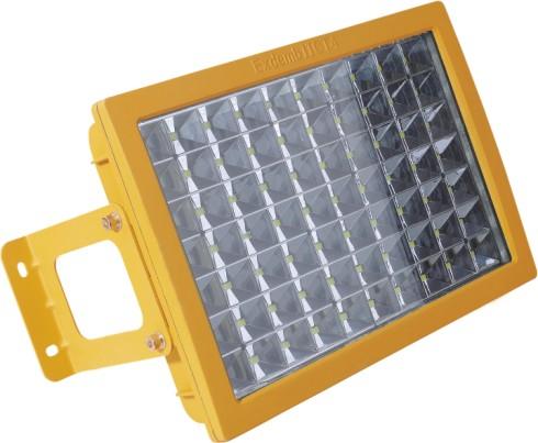 TBL5210防爆免维护LED节能灯