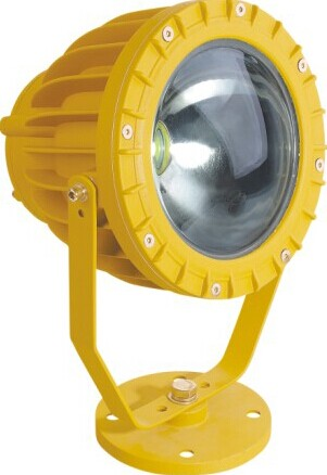 TBL5120 LED防爆泛光灯