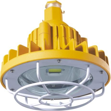 TBL5140 LED免维护防爆节能灯