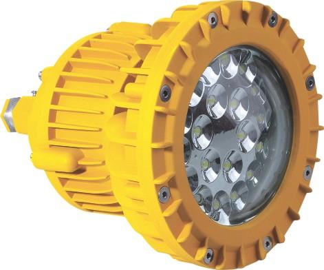 TBL5150 防爆免维护LED节能灯