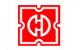 中国华西工程设计建设有限公司