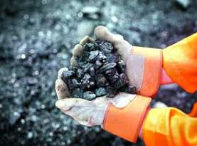 2014第十届中国(北京)国际煤炭装备及矿山技术设备展