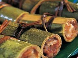 2014广州国际特色食品饮料展览会暨餐饮用品展览会